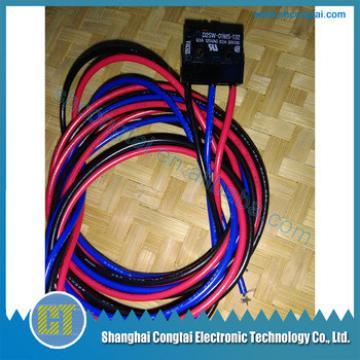 D2SW-01MS-132 Elevator Brake Switch
