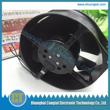 Cooling fan W2S130-AA03-01