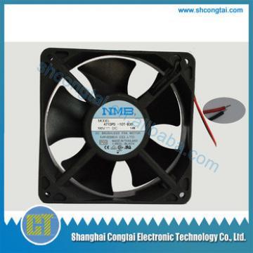 Inverter Fan 4715PS-10T-B30 100V 120*120*38mm