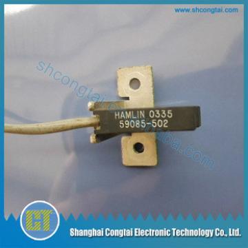 Elevator Leveling Sensor , 59085-502 KBT-0 KBT2-0 KBT-S KMT-A, Elevator Switch