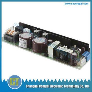 ZWS50-12/J Switch Power Supply