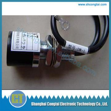 Hitachi Elevator weight sensor DW-1