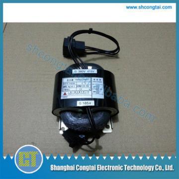 Mitsubishi Elevator Transformer YX100C378-02