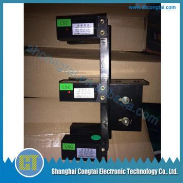 Omron Photoelectric Sensor LSE124E2R-QNOU2