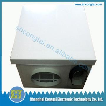 elevator air conditioning ,lift air conditioner YKT-D25