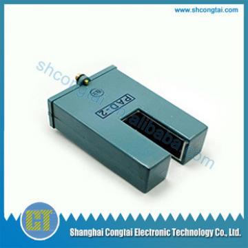 Elevator Photoelectric Sensor PAD-2