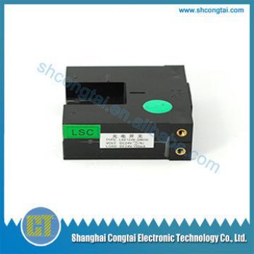 Elevator Leveling Sensor , LSE124E-RNOU, Elevator Switch