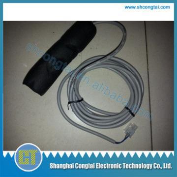 KM740337G01 Elevator Magnet Sensor