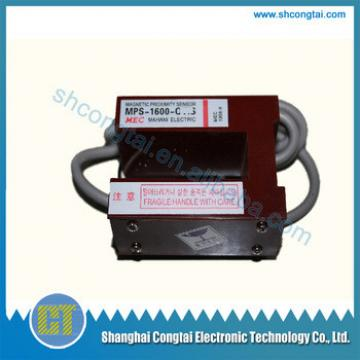 Elevator Sensor MPS-1600 LG-SIGMA Elevator Magnetic Proximity Sensor