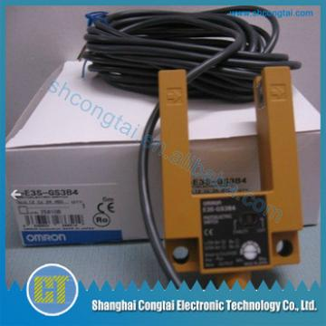 Elevator Photoelectric Switch E3S-GS3B4