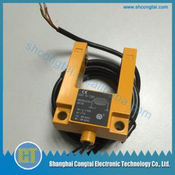 Elevator Photoelectric Sensor SGD31-GG-TZ2B2
