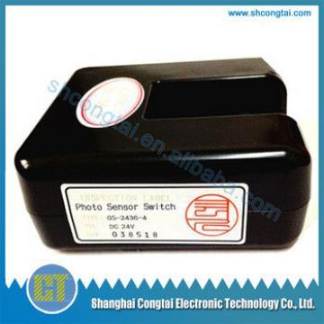 Hitachi elevator leveling sensor OS-2436-4