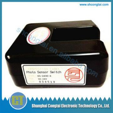 Hitachi Elevator Sensor OS-2436-4