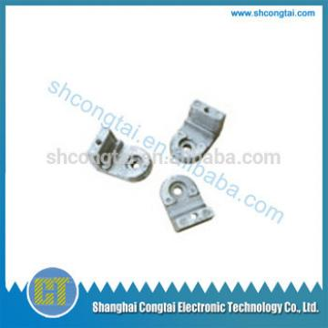 SVL316283 elevator rail bracket /elevator guide rail sliding bracket/ rail bracket