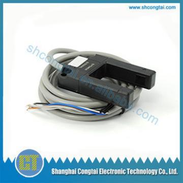 Elevator Photoelectric Sensor SL030VB6