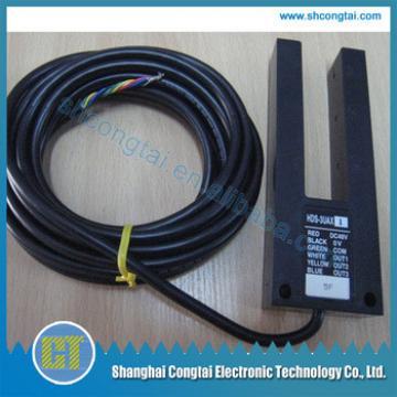 Hitachi Elevator Sensor NDS-3UAX