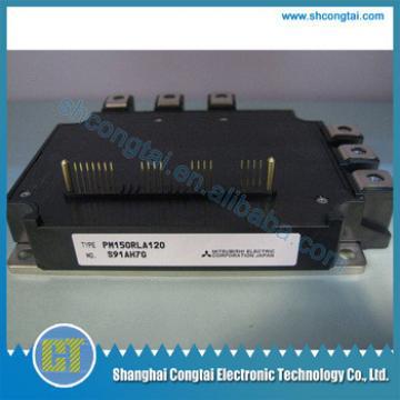 Original IGBT module PM150RLA120