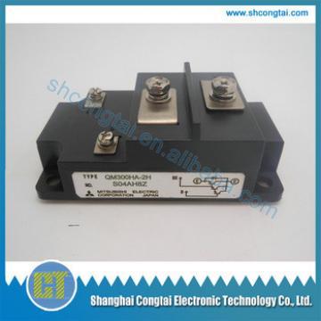 Original IGBT module QM300HA-H