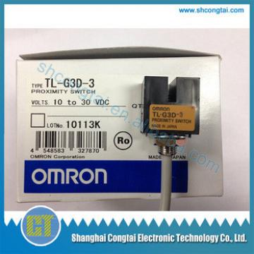Elevator Switch TL-G3D-3 Elevator Proximity Switch