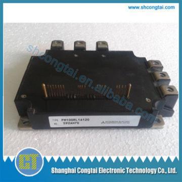 Original IGBT module PM100RL1A120