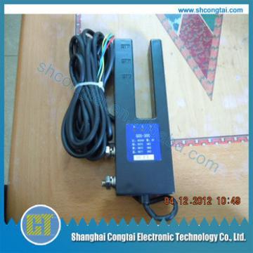 Elevator Photoelectric Switch GOS-30C
