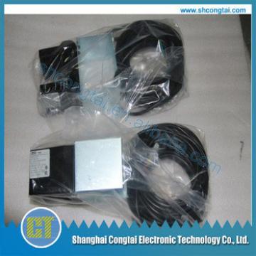 Elevator Photoelectric Sensor 59311397