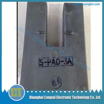 Elevator Leveling Sensor Elevator Switch S-PAD-3A