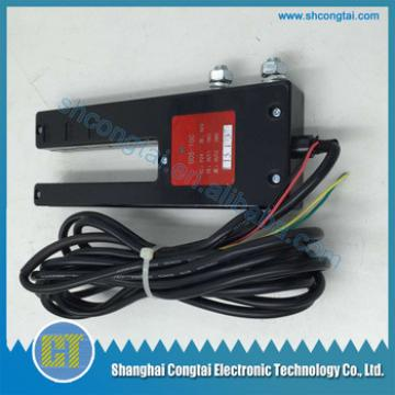 Elevator Photoelectric Sensor GOS-10C