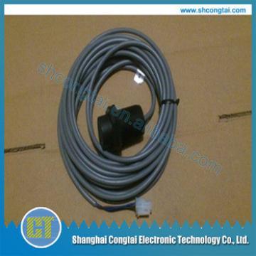 Elevator Leveling Sensor , KM712537G01, Elevator Switch
