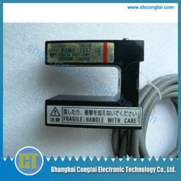 LG-SIGMA Elevator Proximity Sensor Switch PSMO-25G2
