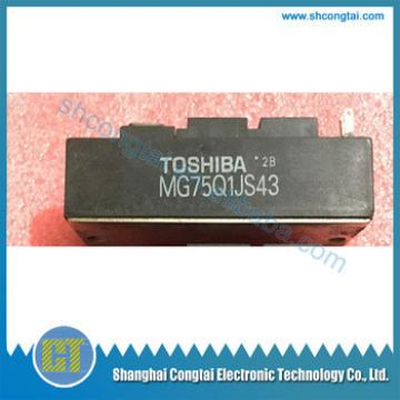 Original IGBT module MG50Q1ZS50