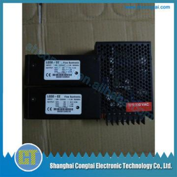 LG50-EE Elevator Power Supply for Elevator Parts