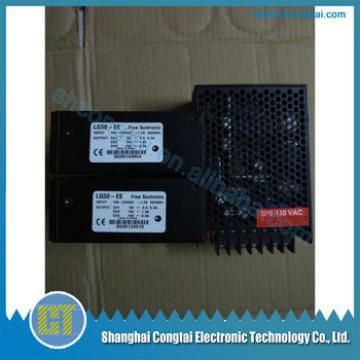 LG50-EE Lift Power Supply