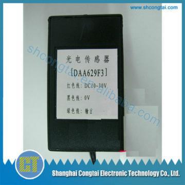 Elevator Photoelectric Sensor DAA629F3