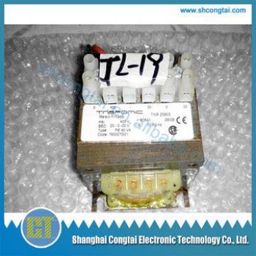 Elevator Transformer KM783027G01