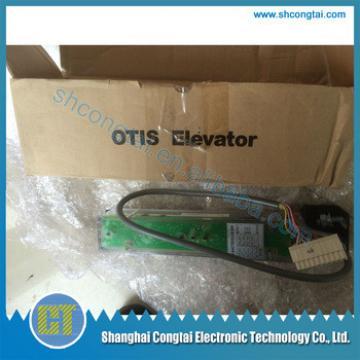 Elevator leveling inductor KAA27800AAB304 DAA29505D2