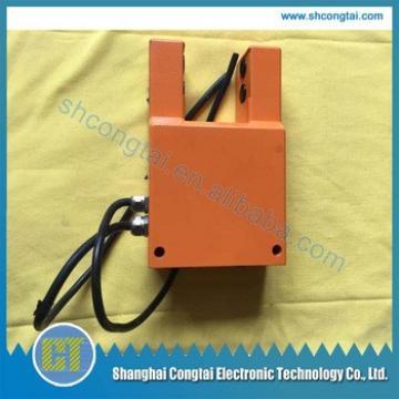Elevator parts, Elevator Photoelectric Switch ,434831