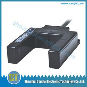 Photoelectric switch BUP-50-HD