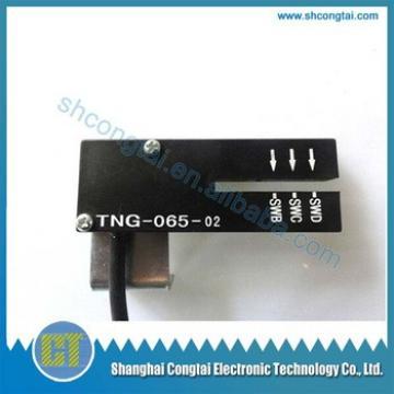 Elevator Board DLC-VCO of Mitsubishi ,Door System;TNG-065B-02