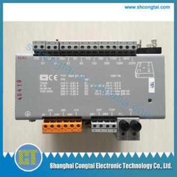 Lift Transformer GBA225JL1