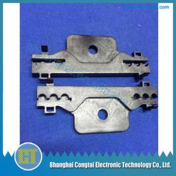 DO2000 Elevator door motor traction belt holder FAA149CM1