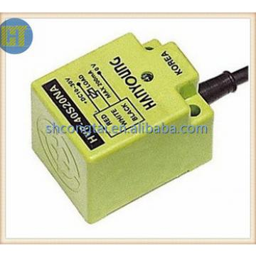 Elevator photoelectric switch HYP-40S20PC