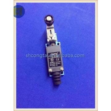 TZ-8104 Elevator Switch