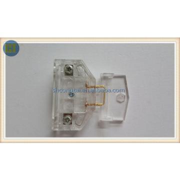 Elevator Door lock , FMT13019A Elevator Door Contact Assembly for Fermator