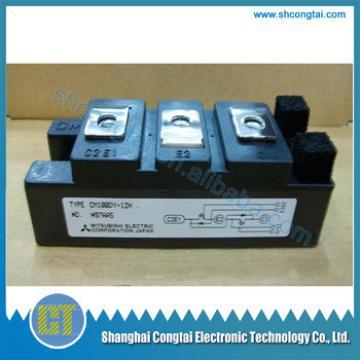 Original IGBT module CM100DY-12H