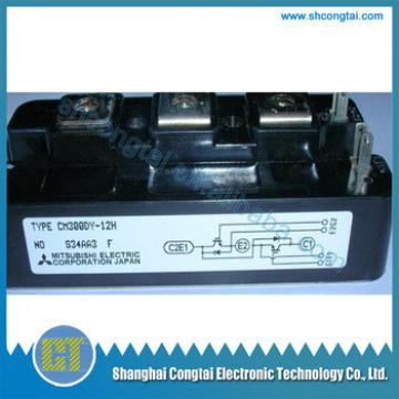 Original IGBT module CM150DY-24H