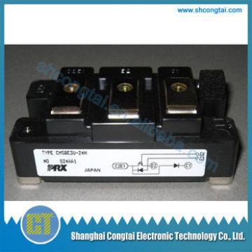 Original IGBT module CM50E3U-24H