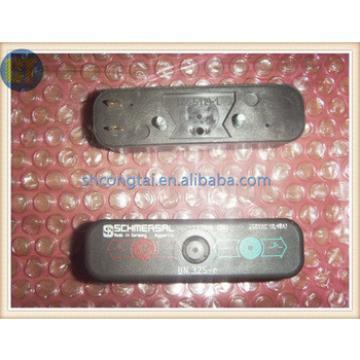 Elevator Switch BN325-R