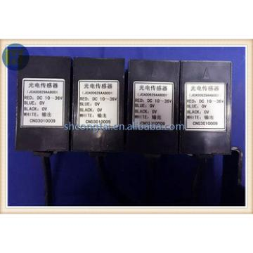 Elevator flat sensor JCA00629AAB001