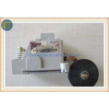 Fujitec Elevator Limit Switch HR-6098JX